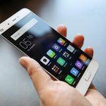 Tips mengatasi lag dan lemot pada smartphone