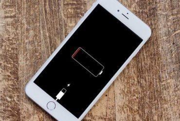 Tips hemat baterai hp biar panjang umur dan tidak mudah panas