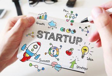 kesalahan saat membangun bisnis startup