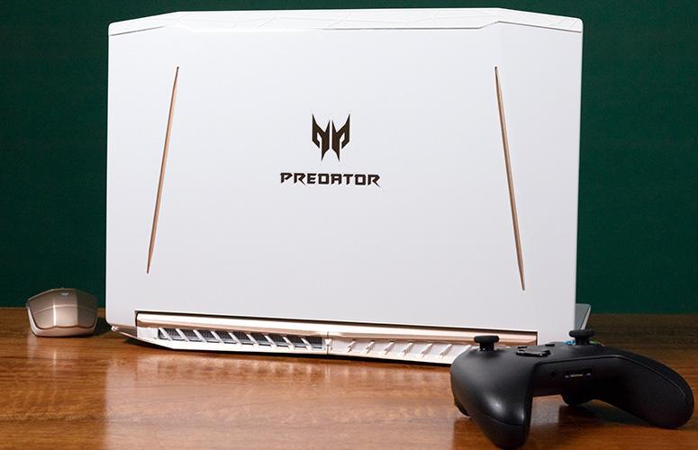 Laptop acer gaming edisi spesial terbaik 2019