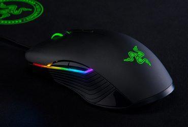 Rekomendasi mouse gaming terbaik 2019 untuk bermain game fps