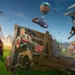 Game ios terbaru paling seru 2019
