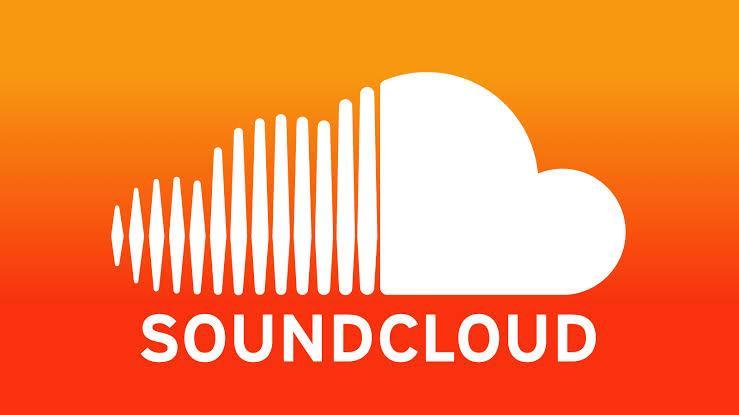 Sound Cloud tempat download musik terbaik di iPhone
