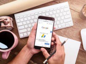 cara beriklan di google dengan google ads