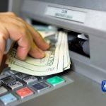 Cara tarik tunai tanpa kartu ATM BCA