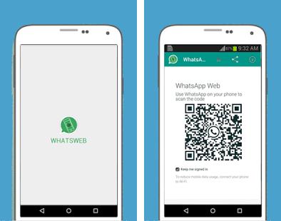 Download Whatsweb apk untuk android