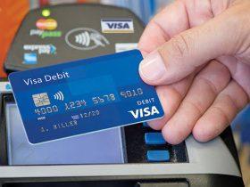 Cara ambil kartu ATM tertelan mesin