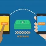 Kode Bank Transfer Indonesia