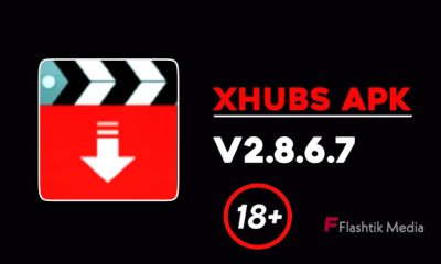 download xhubs apk versi terbaru