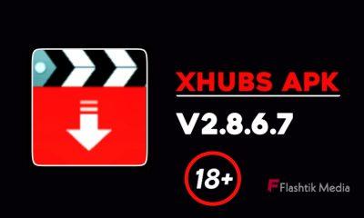 download xhubs apk versi terbaru