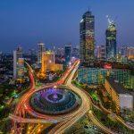 Daftar-julukan-kota-di-Indonesia