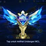 Tips menang MCL