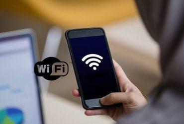 wifi key master terbaik