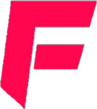Flashtik Media