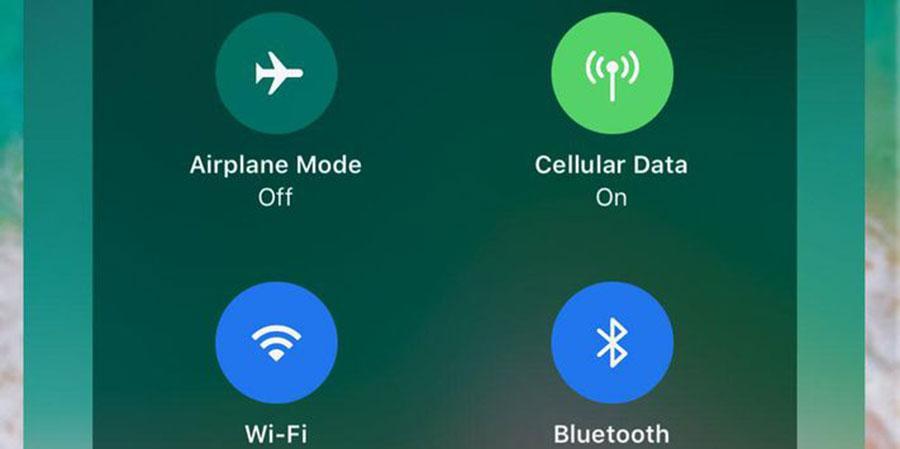 Cara Menstabilkan Sinyal 4G Smartphone Android