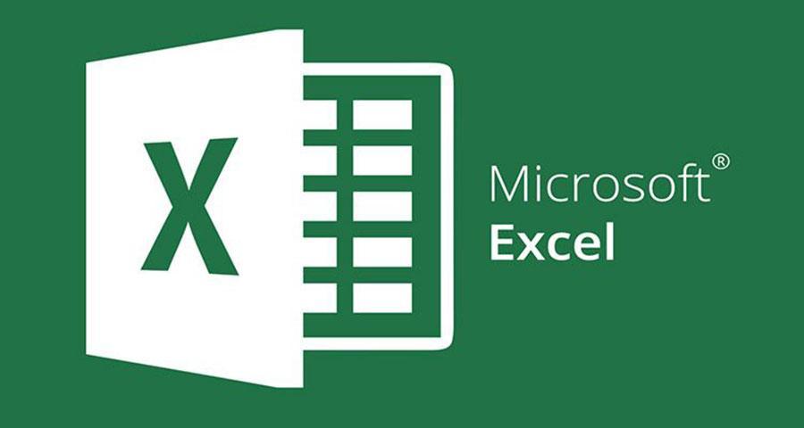 Pengertian Microsoft Excel