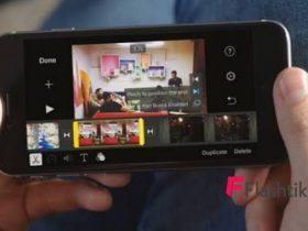6 Cara Memotong Video di Laptop Untuk Kualitas Video yang Lebih Bagus