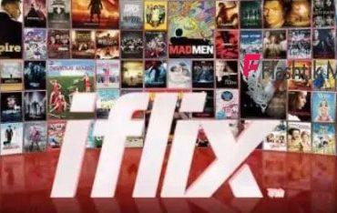 Beginilah 8+ Cara Download Film di IflixDengan Mudah