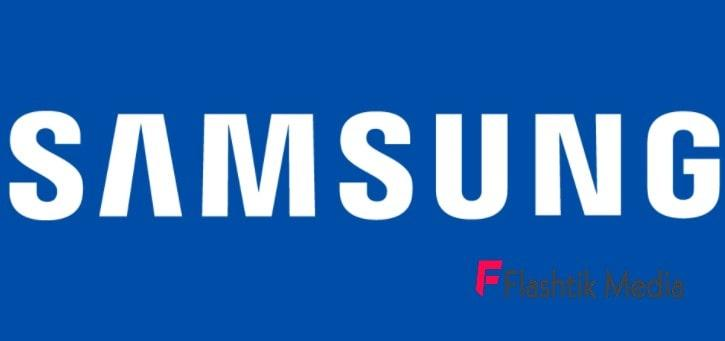 cara cek hp Samsung asli