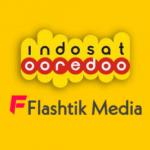 4 Cara Registrasi Kartu Indosat yang Wajib Diketahui Para Pengguna Indosat Ooredoo
