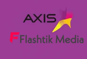 Cara Registrasi Kartu Axis dengan Tepat