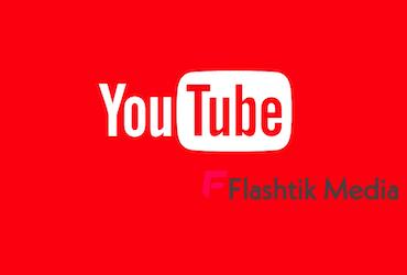 Tips Cara Download Subtitle Youtube Tanpa Ribet
