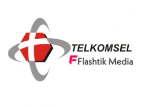 Beberapa Cara Registrasi Kartu Telkomsel Untuk Pengguna Baru