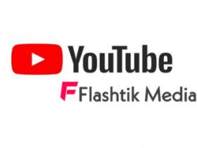 Cara Membuat Channel Youtube Dengan Mudahdi Hp dan di Laptop
