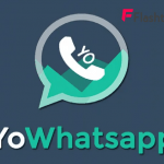 Download Yowhatsapp APK Terbaru