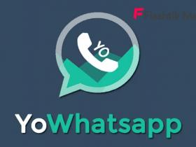Download Yowhatsapp APK Terbaru