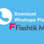 Keuntungan dan Cara Download Whatsapp Plus Apk