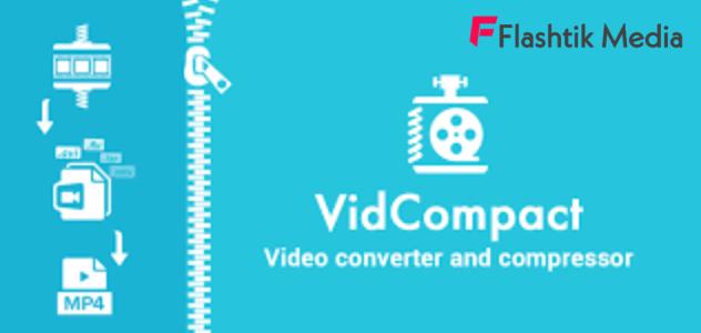 4 Cara Memperkecil Ukuran Video dengan Mudah Tanpa Mengurangi Kualitas