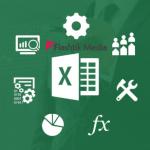 Pelajari Dasar-dasar Rumus Excel untuk Pemula