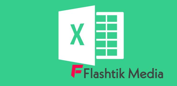 Inilah Cara Menghitung Rata-rata di Excel yang Penting Anda Ketahui