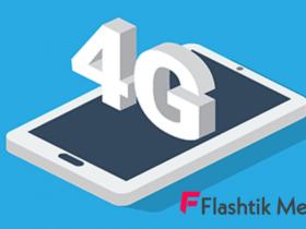 Ini Dia Cara Menstabilkan Jaringan 4G