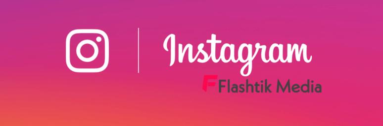 Cara Download Foto Instagram Dengan Mudah Yang Perlu Anda Ketahui