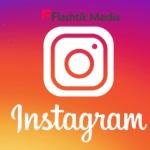 Cara Menyimpan Video Dari Instagram Ke Galeri Tanpa Aplikasi Paling Mudah