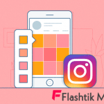 Cara Membuat Instagram Bisnis dengan Mudah
