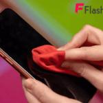 Hilangkan Kebingungan, Begini Cara Mengatasi Touchscreen Tidak Bisa Disentuh