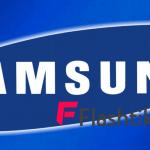 Begini Cara Menghilangkan Iklan di HP Samsungdengan Mudah