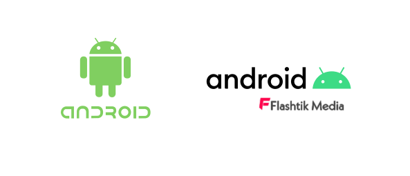 Cara Menghapus Aplikasi Bawaan Handphone Android Yang Wajib Anda Coba