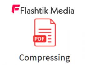 Ketahui Cara Kompres PDF Sesuai Ukuran yang Diinginkan