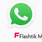 Inilah Beberapa Cara Menggunakan 2 WhatsAppSekaligus, Dijamin Sangat Mudah!