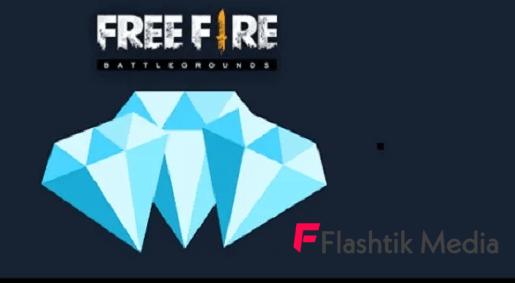 Cara Beli DiamondFF Pakai Pulsa Yang Mudah Dilakukan