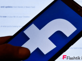 Bersama Ketahui Cara Menghapus Semua Postingan Di Facebook