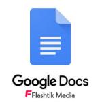 Inilah Cara Membuat Google Docsyang Mudah Untuk Diikuti