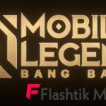 Ketahui Cara Ganti Akun Mobile Legend Untuk Bermain Lebih Nyaman