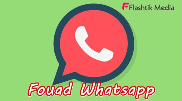 Download Aplikasi Fouad WhatsApp, Ini Dia Fitur Bawaannya