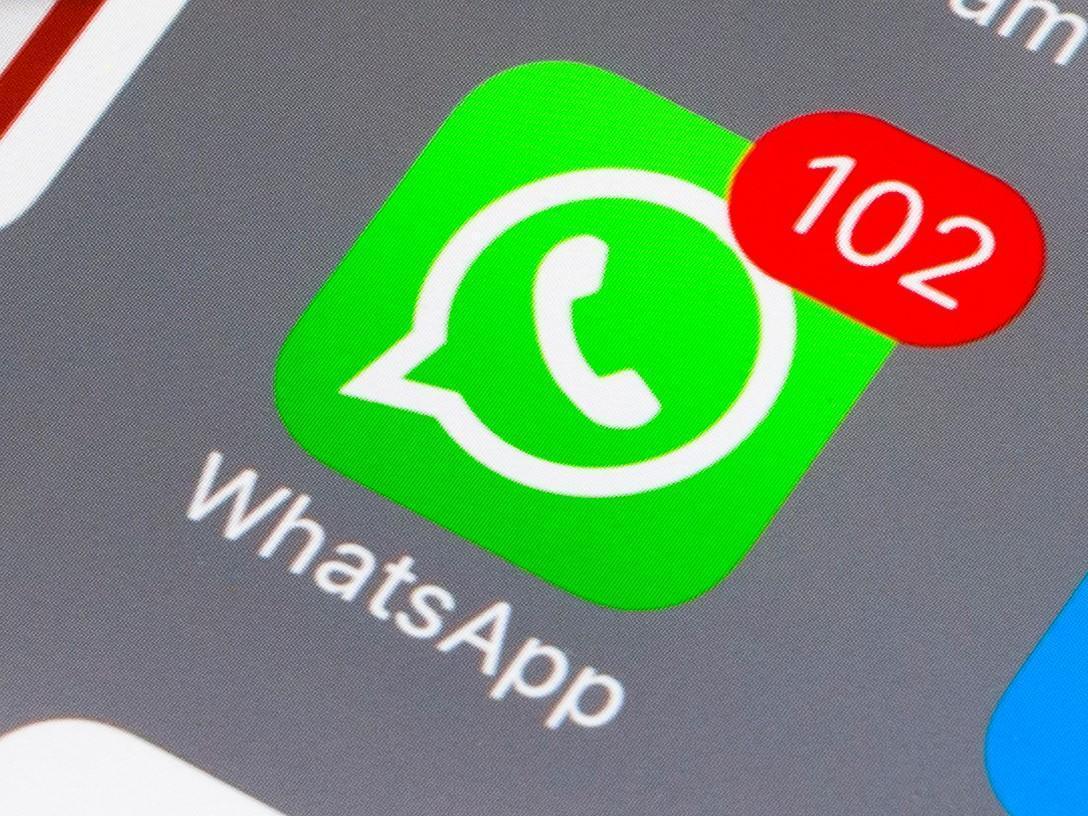 Cara Mengatasi WhatsApp Kadaluarsa