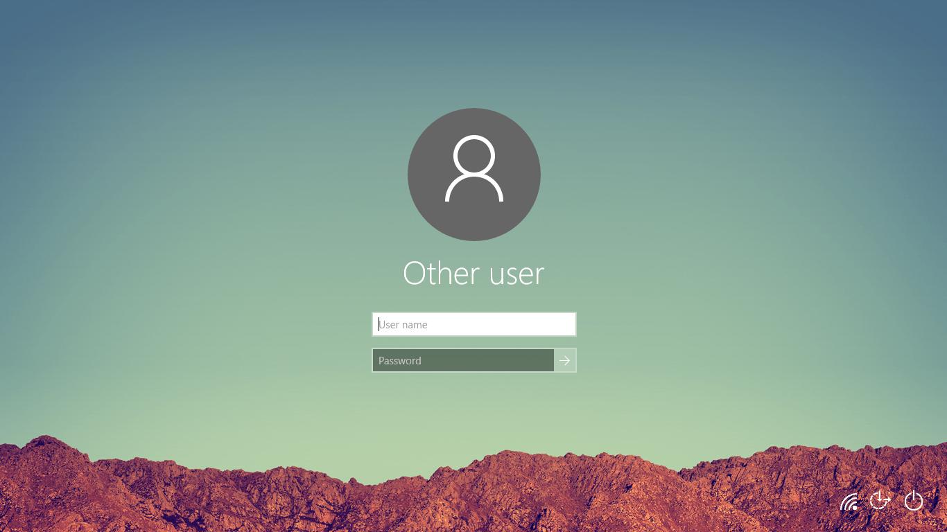 Cara Menghilangkan Password Windows 10